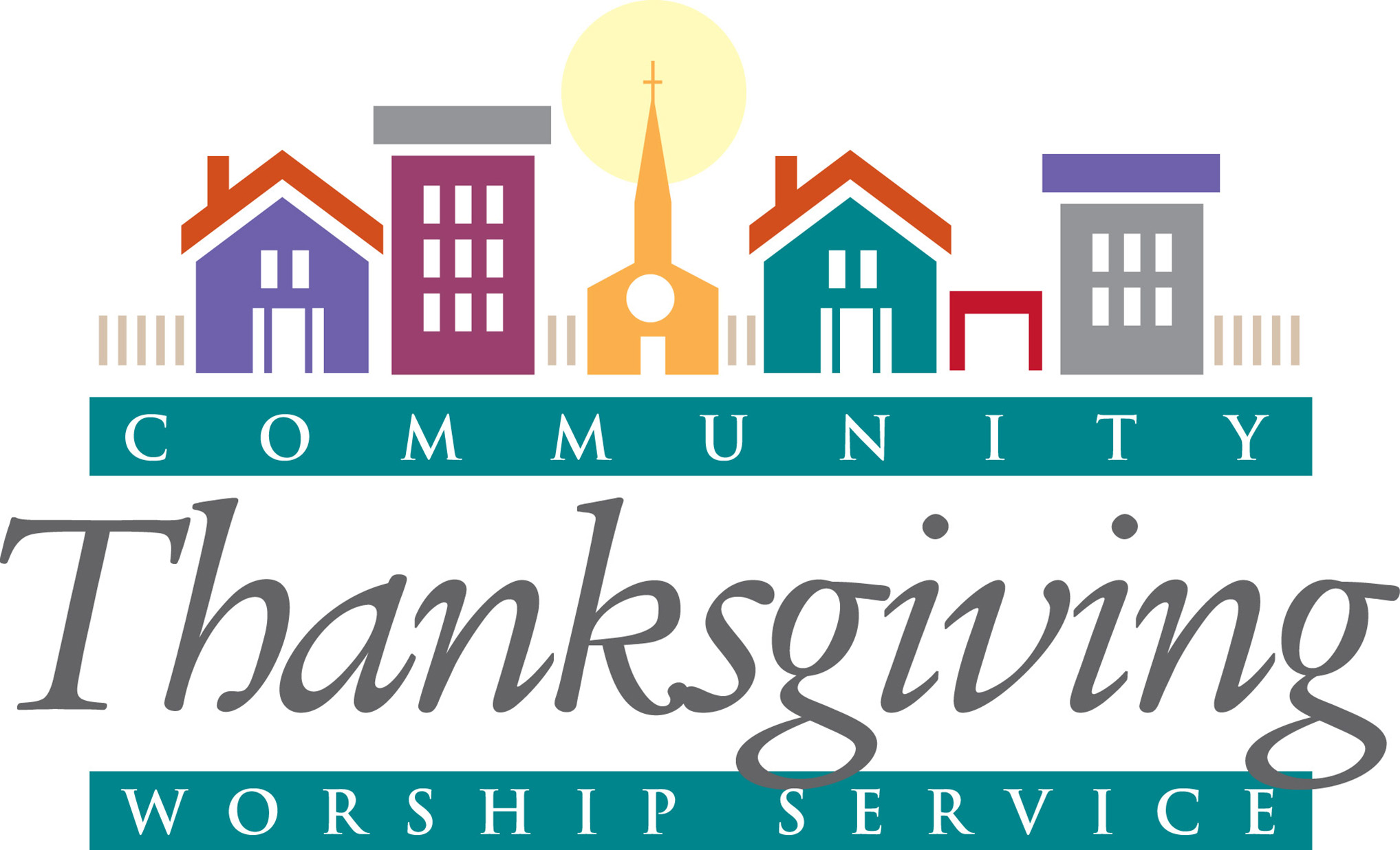 Image result for Community Thanksgiving Service
