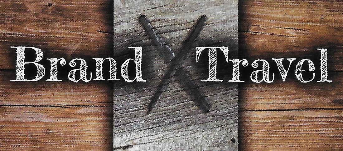 Brand X Travel located in Columbus, MT