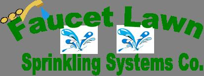 Faucet Lawn Sprinkler Systems located in Absarokee, Montana