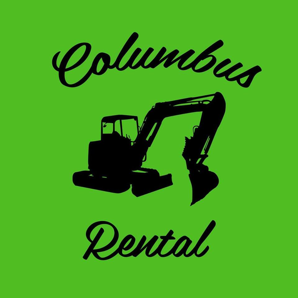 Columbus Equipment Rental