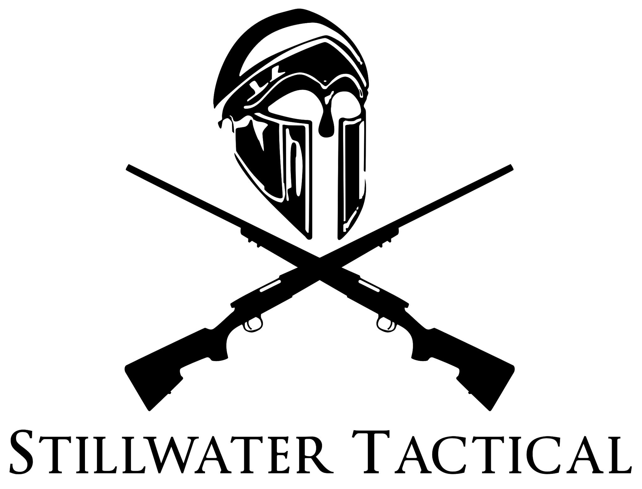 Stillwater Tactical located outside of Molt, MT