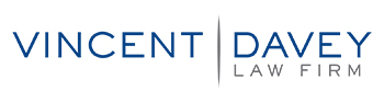 Vincent Davey Law Firm located in Columbus, MT
