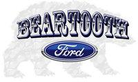 Beartooth Ford located in Columbus, Montana