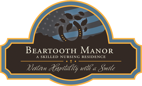 Beartooth Manor located in Columbus, MT