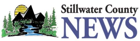 Stillwater County News serves all of Stillwater County