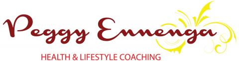 Peggy Ennenga, Health & Lifestyle Coach
