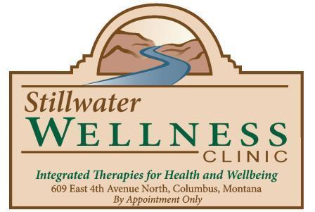 Stillwater Wellness Clinic located in Columbus, Montana