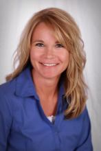 Jennifer Lorash, CPA located in Columbus, Montana