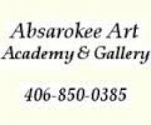 Absarokee Art Academy & Gallery located in Absarokee, MT