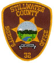 Stillwater County Sheriff's Office, Columbus MT