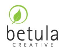 Betula Creative located in Columbus, Montana