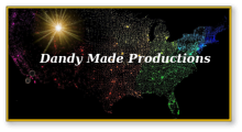 Dandy Made Productions