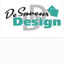 DeSaveur Design located in Absarokee, MT
