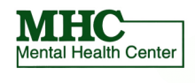 Beartooth Healthcare Community located in Columbus, Montana