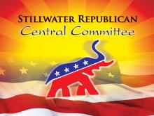 Stillwater Republican Central Committee serving Stillwater County