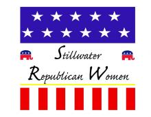 Stillwater Republican Women serving Stillwater County