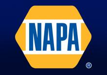 Napa Auto Parts located in Columbus, Montana