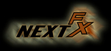 Next FX located in Columbus, Montana