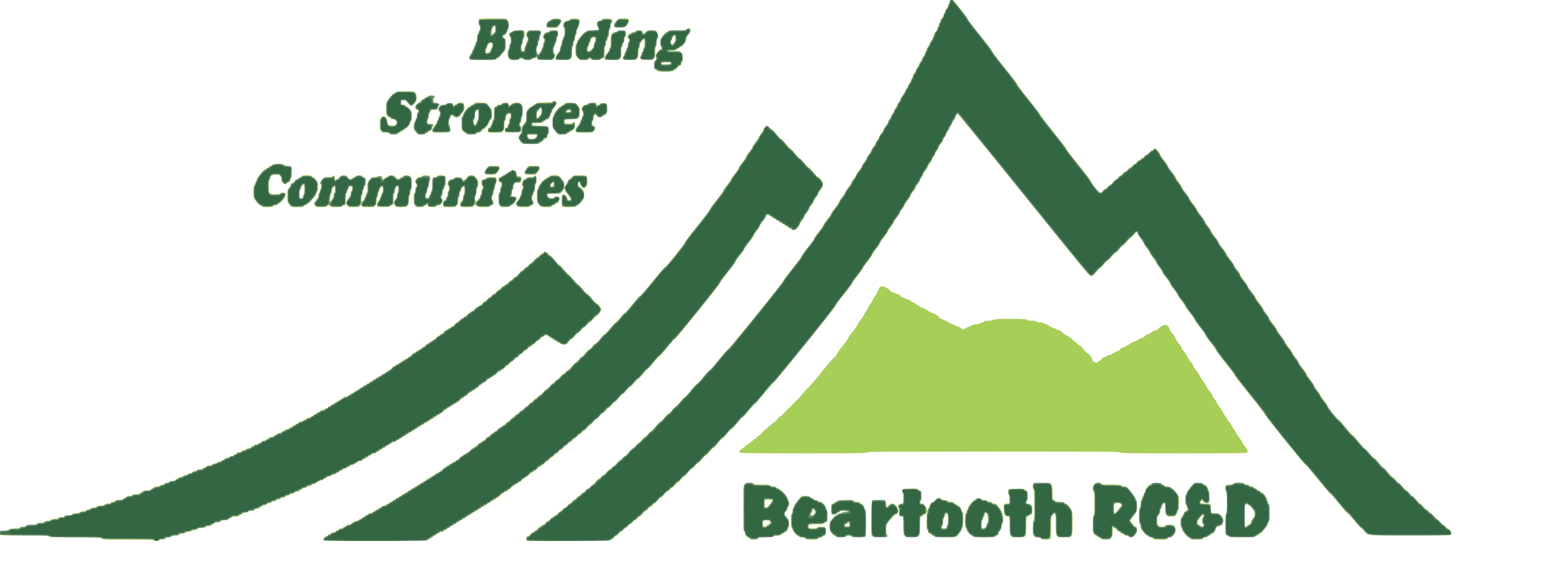 Beartooth Resource, Conservation, and Development Area, Inc.