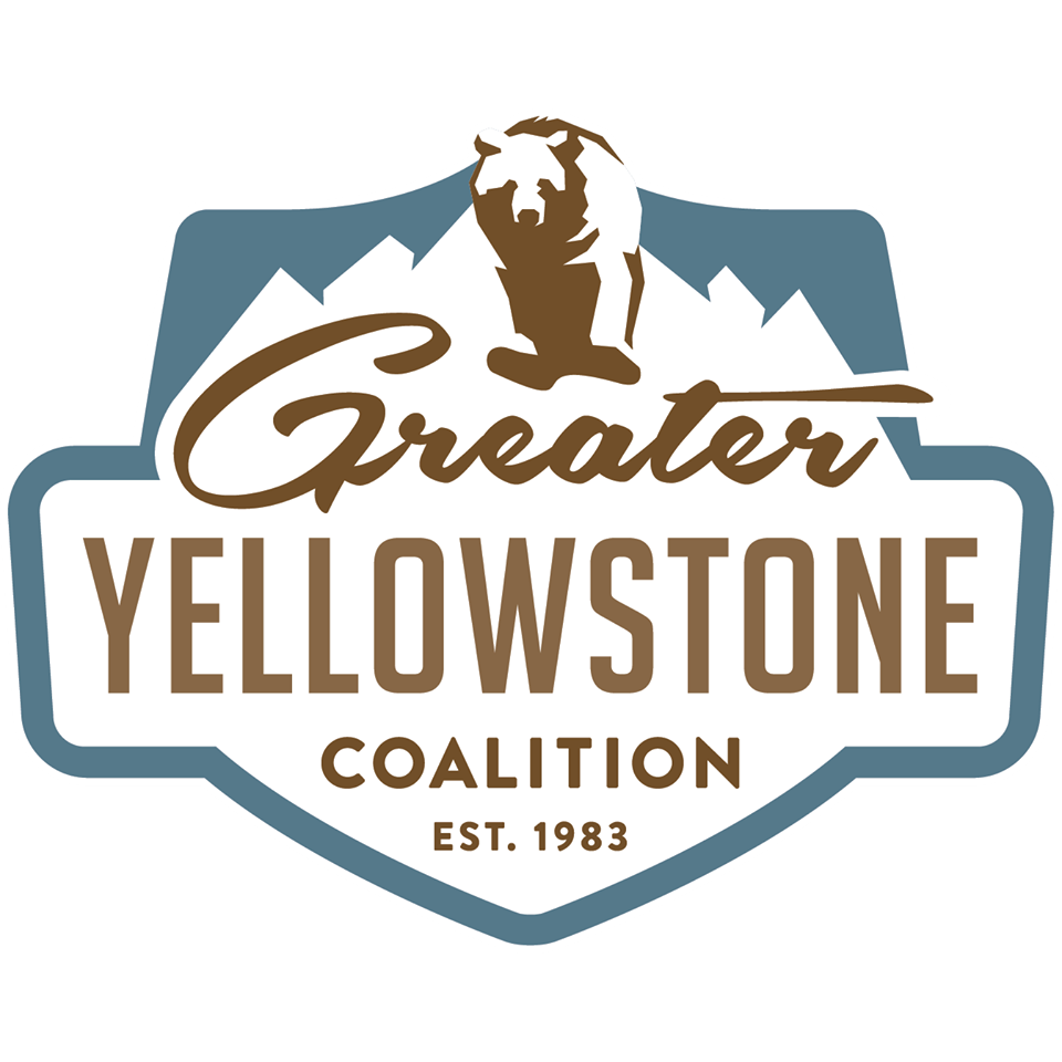 Greater Yellowstone Coalition