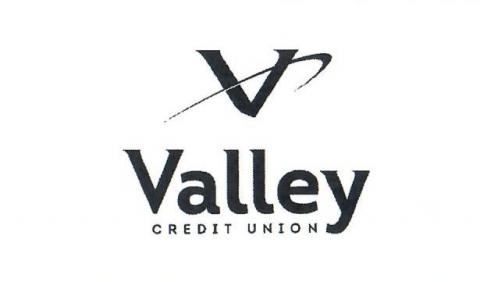 Valley Credit Union in Columbus, MT