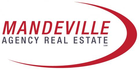 Mandeville Agency Real Estate located in Columbus, Montana