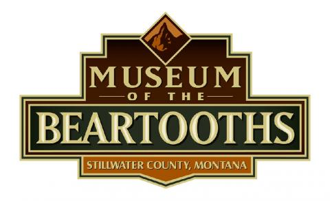 Museum of the Beartooths located in Columbus, Montana