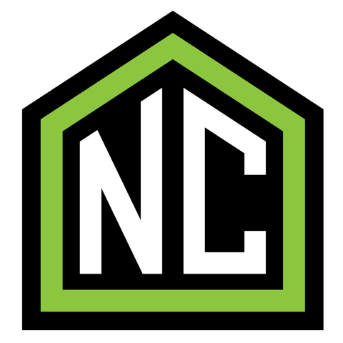 Newell Construction located in Columbus, MT