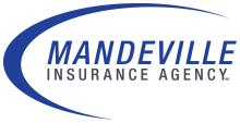 Mandeville Insurance Agency located in Columbus, Montana